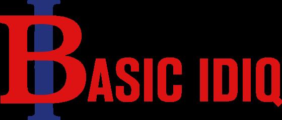 BasicIDIQ