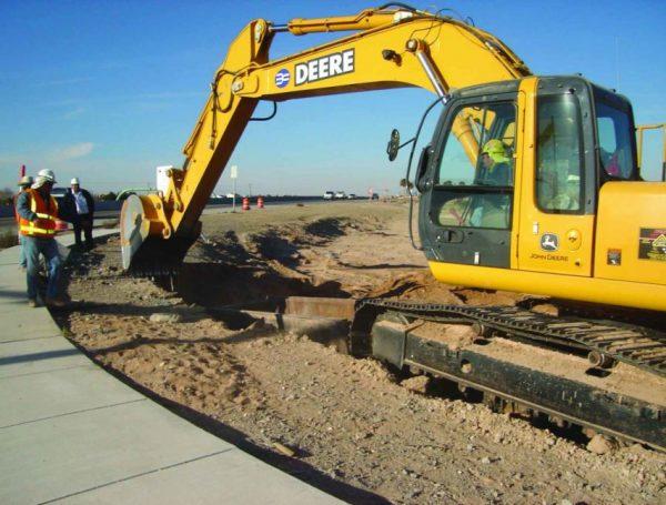 Subcontractors And HUB/MWBE Program